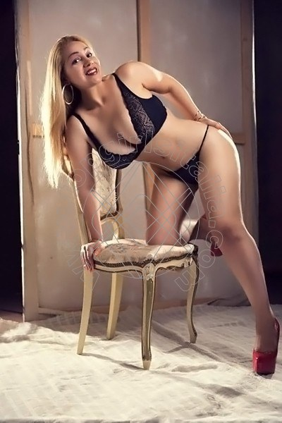 Barbara New VALVERDE 3510858635