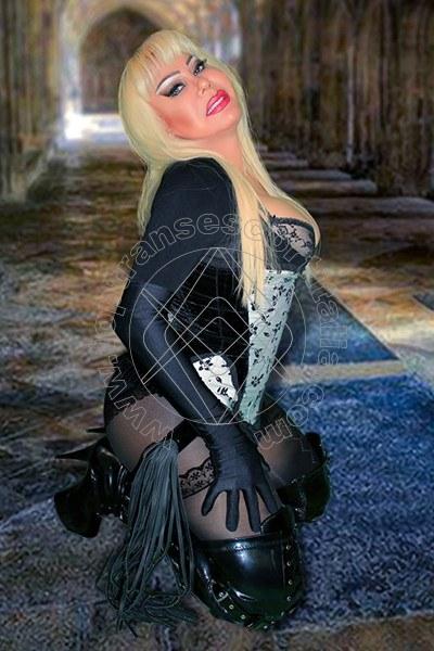 Kendra Blond GENOVA 3806827590
